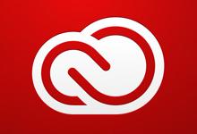 Adobe CC 2019 & 2018全系列下载