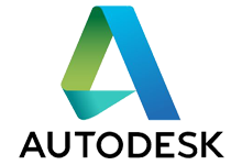 Autodesk AutoCAD 2019&2018&2017 全系列下载