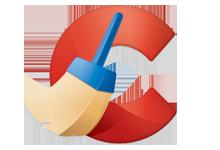 CCleaner Professional v5.68