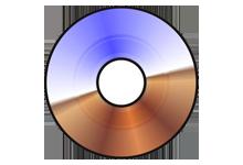 软碟通UltraISO v9.7.3.3629 ——U盘启动制作工具