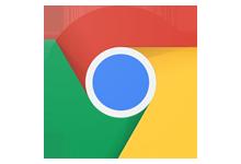 Google Chrome 版本 78.0.3904.70正式版