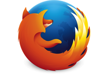 火狐浏览器Mozilla Firefox v70.0 正式版 | v68.2.0esr