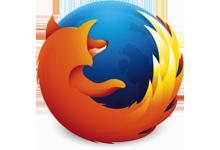 火狐浏览器Mozilla Firefox v68.0 正式版 | 68.0esr