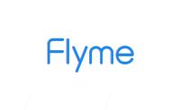 魅族MX4、MX5等手机 Flyme 国内版刷国际版方法