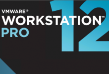 VMware Workstation Pro 15.0.4 官方版