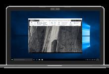 购机指南——笔记本电脑