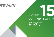 VMware Workstation Pro 15.1.0 & 14.1.5 官方版